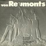 Reumonts