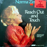 Norma Zimmer - Reach Out And Touch