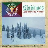 Hymns International - Christmas Around The World