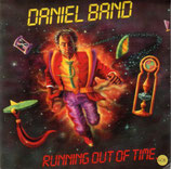 The Daniel Band - Running Out Of Time