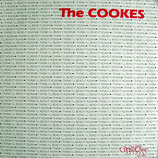 The Cookes - I Think I'll Read It Again
