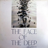 Jeff Johnson - The Face Of The Deep