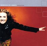 Rebecca St.James - Transform