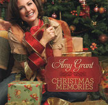 Amy Grant - Christmas Memories