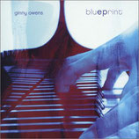 Ginny Owens - Blueprint