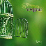 PURPUR - Frei