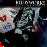 Noel Paul Stookey - Bodyworks