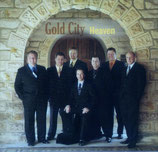 Gold City - Heaven - (dw)