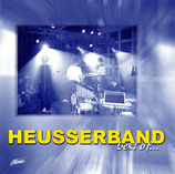 Heusser Band - Best of