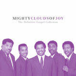 Mighty Clouds Of Joy - The Definitive Gospel Collection