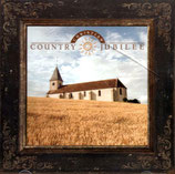 CHRISTIAN COUNTRY JUBILEE