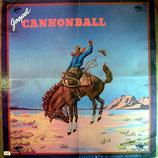 Maranatha Music - Gospel Cannonball