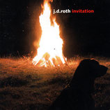 J.D.Roth - Invitation