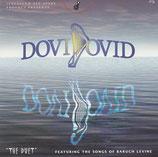 """Dovidovid - """"The Duet"""""""