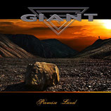 GIANT - Promised Land