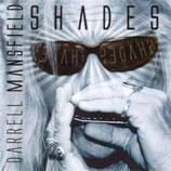 Darrell Mansfield - Shades