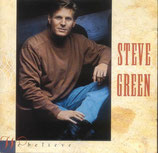 Steve Green - We Believe