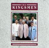 Kingsmen - The Judgement