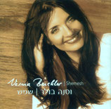 Vesna Buehler - Shemesh