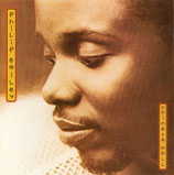 Philip Bailey - Chinese Walls
