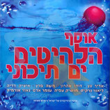 Israel Remix Collection 9