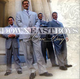 Down East Boys - One Day CD -