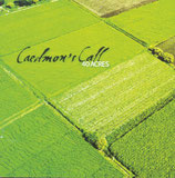 Caedmon's Call - Forty Acres