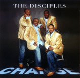 Disciples - Change