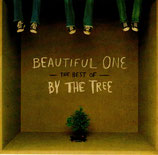 By The Tree - Beautiful One : The Best Of By The Tree