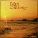 Maranatha Singers - Quiero Alabarte 2