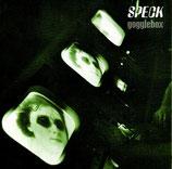 SPECK - googlebox