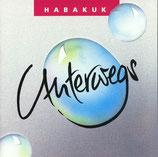 Habakuk - Unterwegs