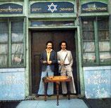Zev Feldman & Andy Statman - Shanachie