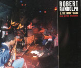 Robert Randolph & The Family Band - Live at the Wetlands