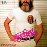 Siegfried Fietz - In Concert