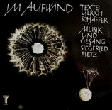 Siegfried Fietz - Im Aufwind