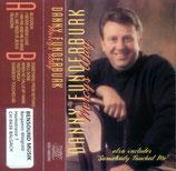 Danny Funderburk - Mercy's Way