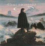 Cliff Richard - Songs From Heathcliff (Special Guest Olivia Newton-John)