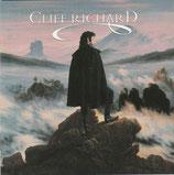 Cliff Richard - Songs From Heathcliff (Special Guest Olivia Newton-John)