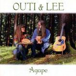 Outi & Lee - Agape
