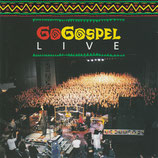 Gogospel Mass Choir - GoGospel - Live