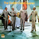 Golden Gate Quartet - The Golden Gate Quartet (mfp)