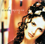 Cindy Morgan - Listen