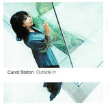 Candi Staton - Outside In