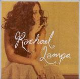 Rachael Lampa - Rachael Lampa