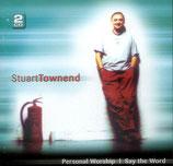 Stuart Townend - Personal Worship