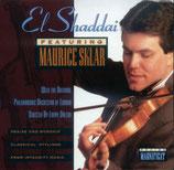 Maurice Sklar - El Shaddai