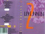 Chor Joyful Gospel - Live Praise 2
