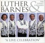 Sunset Jubilaires - A Live Celebration