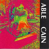 ABLE CAIN